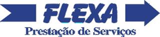 Flexa Serviços Contrução em Geral Atendemos todo Estado de São Paulo